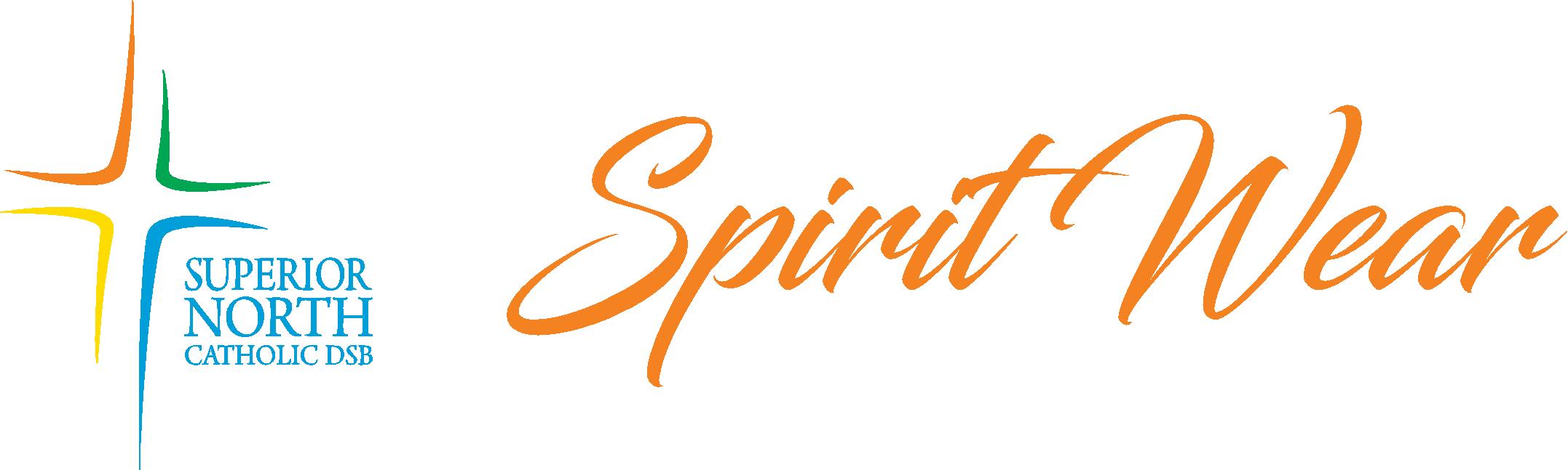 spiritwear.png